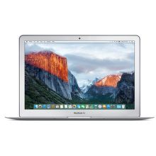 "Apple MacBook Air 13"" 128GB MMGF2SL/A"