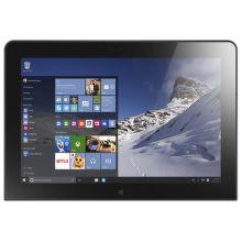 Lenovo ThinkPad 10, 20E30012XS (čierny)
