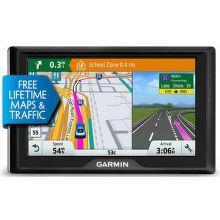 Garmin Drive 50 LMT Lifetime EU