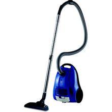 Electrolux EEQ15 (modrá) - Podlahový vysávač