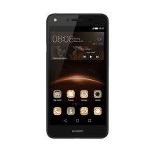 Huawei Y5 II Dual SIM (čierny)