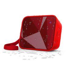 Philips BT110 PixelPop (červený)
