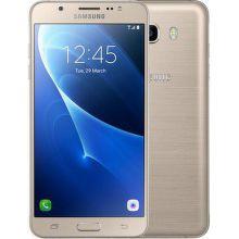 Samsung Galaxy J7, 2016 (zlatá)