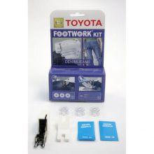 TOYOTA FWK-JEA-R - servisný balíček