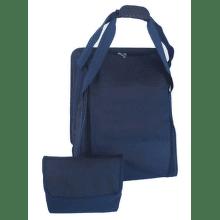 Toyota TA SL - taška na šijací stroj (modrá)