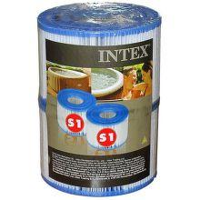 Marimex vložka filtračná náhradná Pure Spa 2ks
