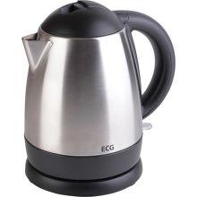 ECG RK 1045 ST (nerez)
