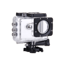 Niceboy N401 (GP401) - vodotesné púzdro SJCAM SJ5000