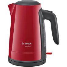 Bosch TWK6A014