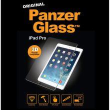 PanzerGlass sklo pre Apple iPad Pro