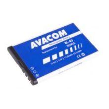 Avacom GSNO-BL4U-S1120A - batéria