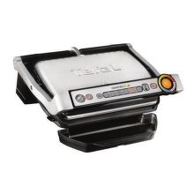 Tefal GC712D34 Optigrill