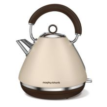 Morphy Richards 102101 Accents (piesková)