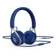 Beats EP On-Ear (modrá)