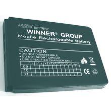 Winner batéria pre Samsung Core Prime