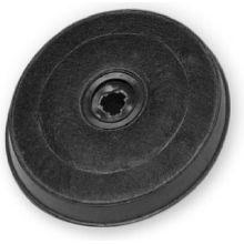 Baumatic 10940, uhlíkový filter