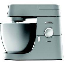 Kenwood KVL4170S Chef XL