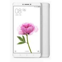 Xiaomi Mi Max 3GB/32GB (strieborný)