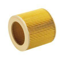 KARCHER 6.414-552, patrónový filter do vysávača