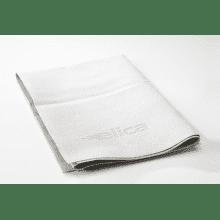 Elica E - Soft, čistiaca utierka z mikrovlákna