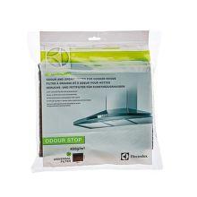 Electrolux E3CGC402 Tukový a pachový filter
