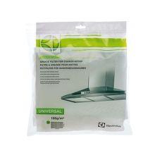 Electrolux E3CGA102 Tukový filter