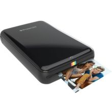 Polaroid ZIP čierna
