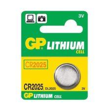 GP CR-2025 / B1525