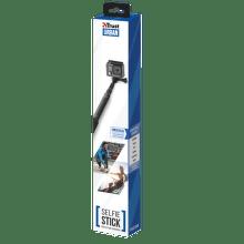 Trust 20958 držiak pre akčné kamery