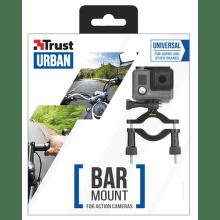 Trust 20894 držiak pre akčné kamery