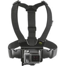 Trust 20891 držiak pre akčné kamery