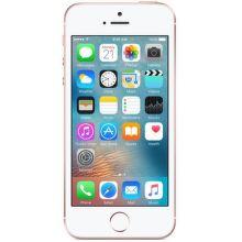 Apple iPhone SE 32GB ružovo zlatý