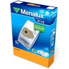 Menalux 2112 Rowenta Silence Force 4A vrecká do vysávača (5ks+filter)