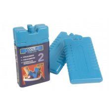 Cool-It BF-89817 chladiace vložky (2ks/220ml)