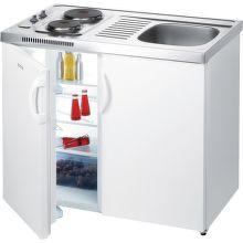 Gorenje MK 100 S-R41, minikuchyňa