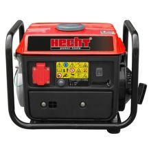 HECHT GG 950 DC, benzínový generátor