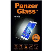 PanzerGlass Huawei P10 transparentné