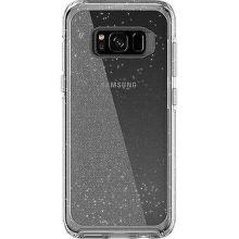 Otterbox strieborné puzdro na Samsung Galaxy S8