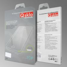 Qsklo ochranné sklo pre Huawei Y6 2017