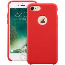 Winner Puzdro Liquid iPhone 6/6s červené