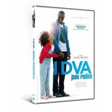 I dvaja sú rodina - DVD