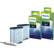 Philips CA6707/10 vodný filter
