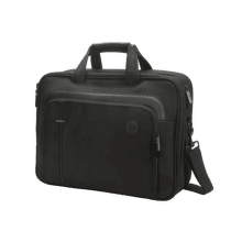 "HP 15.6"" brašna SMB Topload čierna"