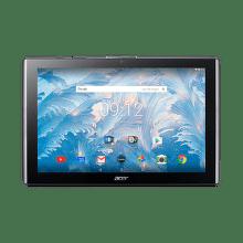 Acer Iconia One 10 B3-A40 čierny