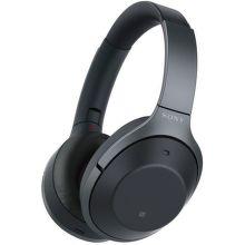Sony WH1000XM2B.CE7 čierne