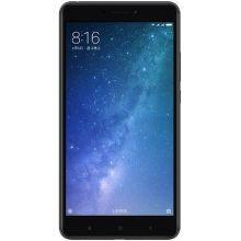 Xiaomi Max 2 čierny