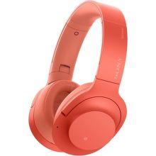 Sony WH-H900NR oranžové