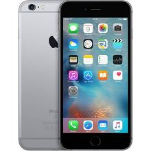 Apple iPhone 6s 32 GB (šedý)