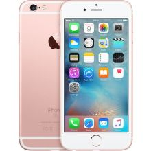 Apple iPhone 6s 32 GB (ružový)