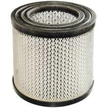 GUDE 16737, náhradný filter